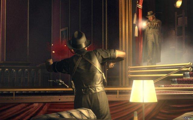 Mafia 2 immagine 34341