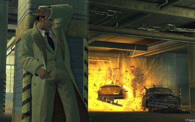 Mafia 2 immagine 34344