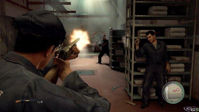 Mafia 2 immagine 29637