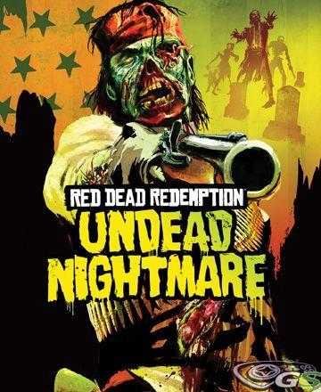 Red Dead Redemption immagine 33112