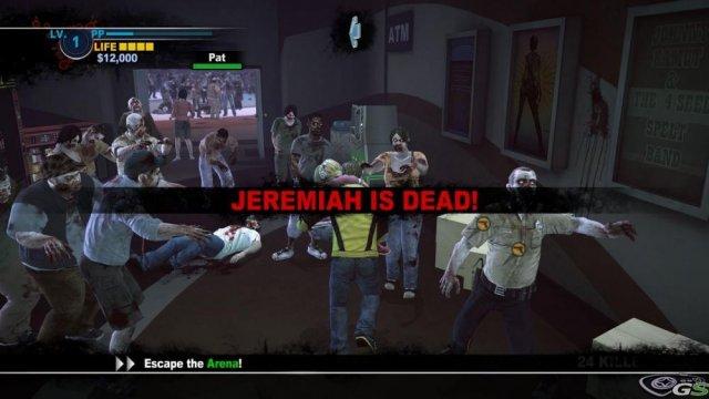 Dead Rising 2 immagine 31768
