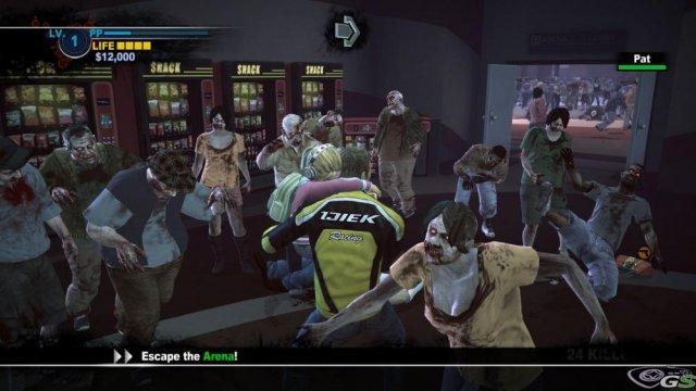 Dead Rising 2 immagine 31771