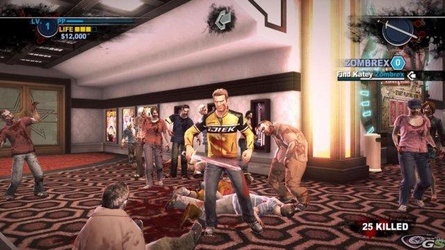 Dead Rising 2 immagine 31777