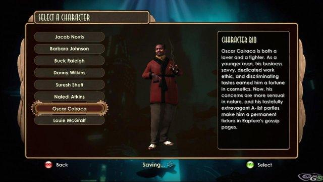 Bioshock 2 - Immagine 24465