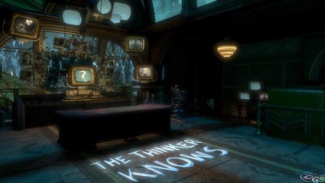 Bioshock 2 - Immagine 31830