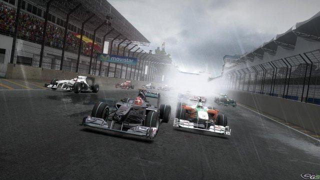 F1 2010 immagine 32751