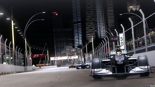 F1 2010 immagine 32754