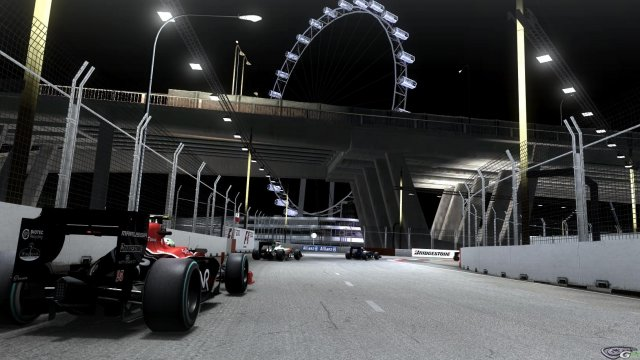 F1 2010 immagine 32755