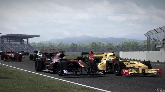 F1 2010 immagine 32766