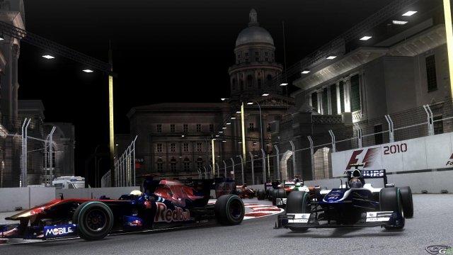 F1 2010 immagine 32767