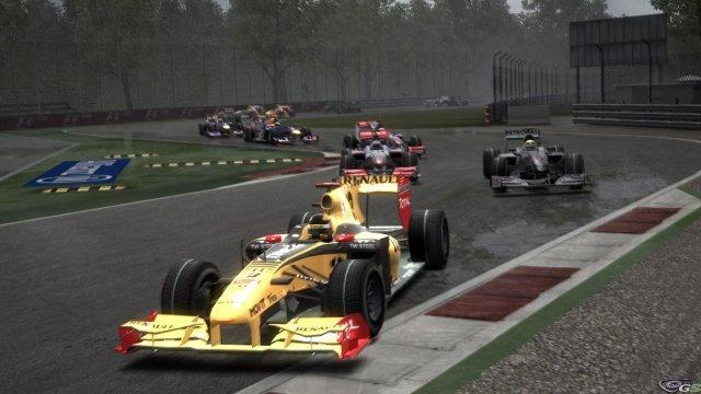 F1 2010 immagine 32772