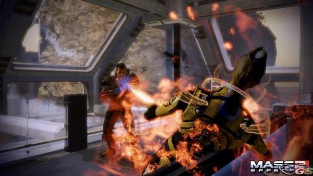 Mass Effect 2 immagine 22812