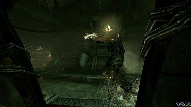 Aliens vs Predator immagine 23541