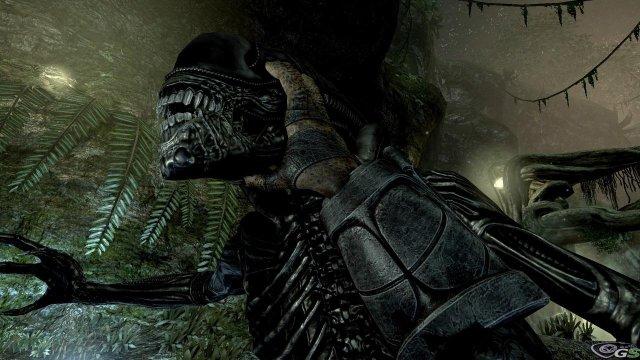 Aliens vs Predator immagine 23544