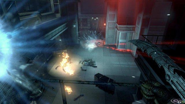 Aliens vs Predator - Immagine 23549