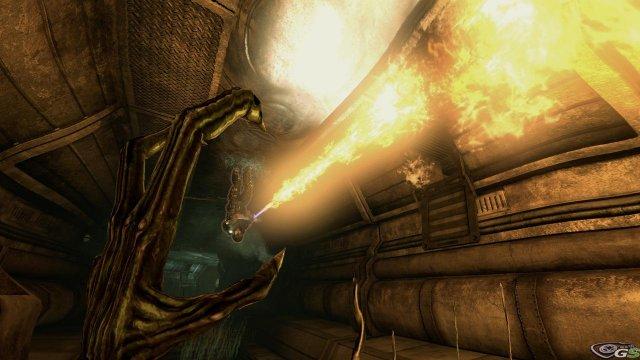 Aliens vs Predator immagine 23550