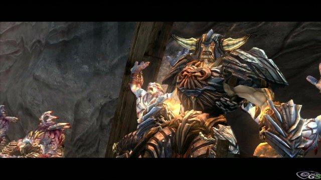 Darksiders immagine 22689