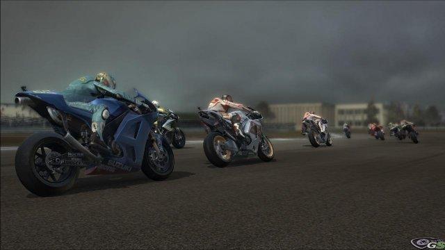 MotoGP 09/10 immagine 28910