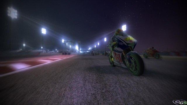 MotoGP 09/10 immagine 28913