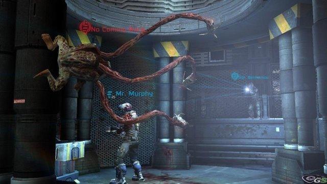 Dead Space 2 immagine 34217