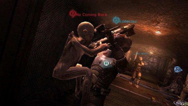 Dead Space 2 immagine 34223