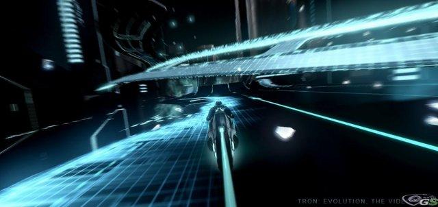 Tron Evolution immagine 28285