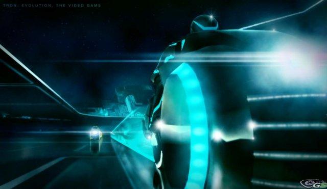 Tron Evolution immagine 28289