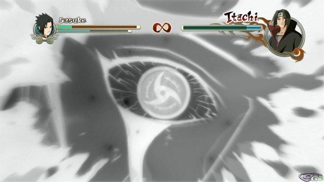 Naruto Ultimate Ninja Storm 2 - Immagine 28726