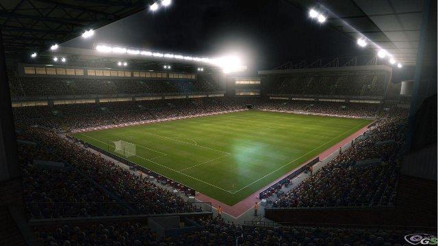 Pro Evolution Soccer 2011 - Immagine 29341