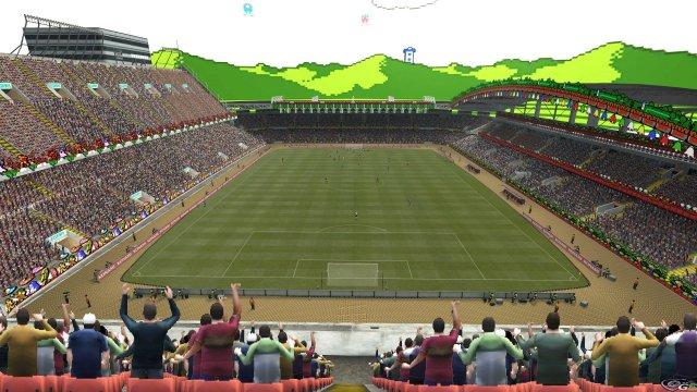 Pro Evolution Soccer 2011 - Immagine 31462