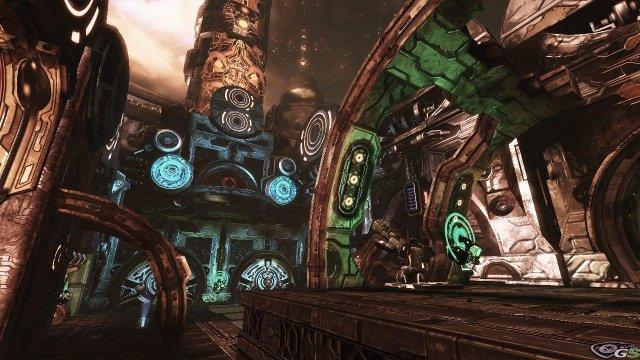 Transformers: War for Cybertron - Immagine 29941