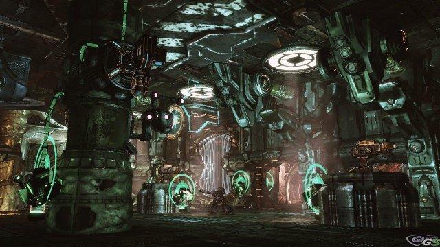 Transformers: War for Cybertron - Immagine 29942