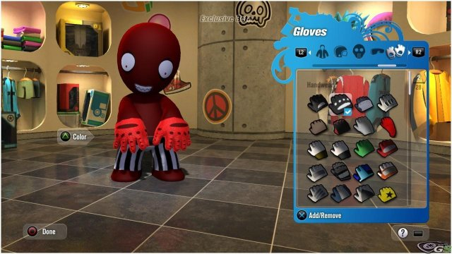ModNation Racers immagine 26339