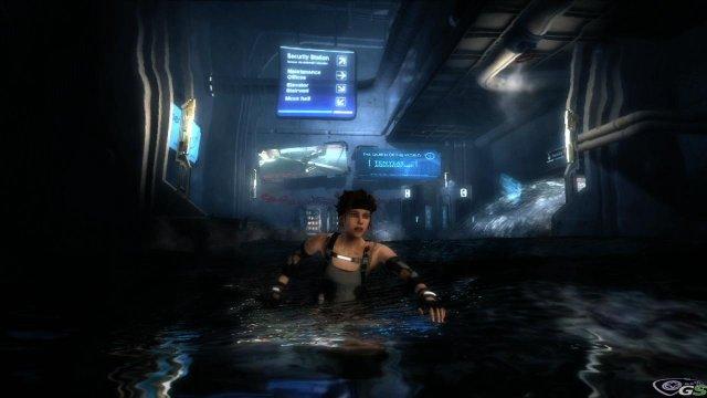 Hydrophobia - Immagine 31083