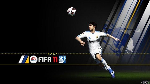 Fifa 11 immagine 30588