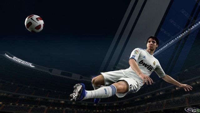 Fifa 11 - Immagine 31877