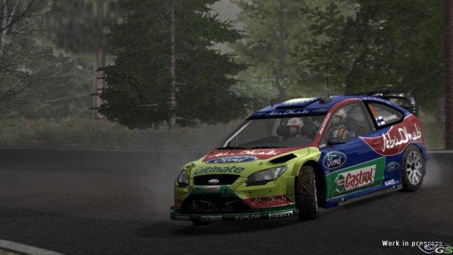 WRC 2010 - Immagine 29194