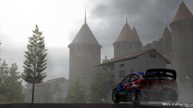 WRC 2010 - Immagine 29197