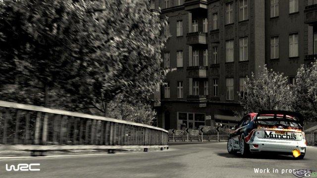 WRC 2010 - Immagine 29203
