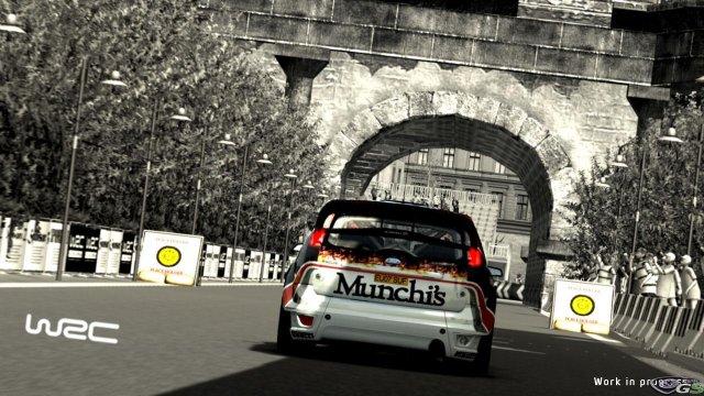 WRC 2010 - Immagine 29206