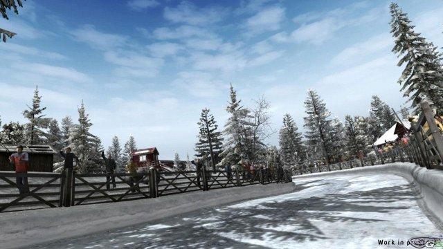 WRC 2010 - Immagine 29233