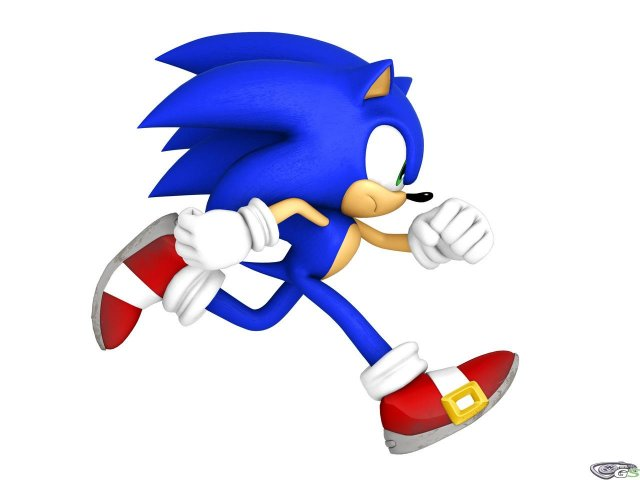 Sonic 4 episode 1 immagine 28874