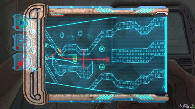Dead Space: Ignition immagine 33511