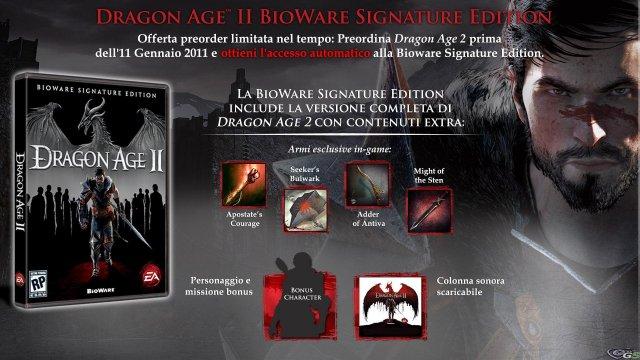 Dragon Age II - Immagine 33615