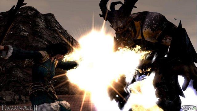 Dragon Age II - Immagine 31098