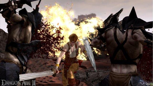 Dragon Age II - Immagine 31101