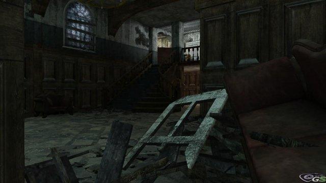 Saw II: Flesh & Blood immagine 31669
