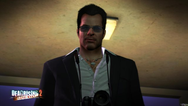 Dead Rising 2: Case West immagine 34367