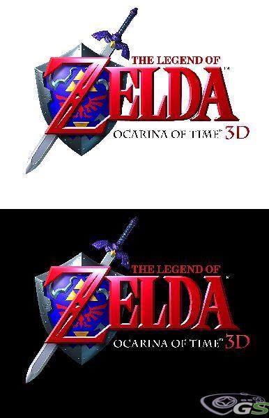 The Legend of Zelda: Ocarina of Time immagine 39077