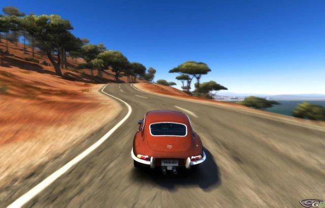 Test Drive Unlimited 2 immagine 36289
